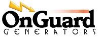 OnGuard Generators